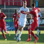 Nhận định VfB Stuttgart vs Koln, 1h30 ngày 24/10, Bundesliga