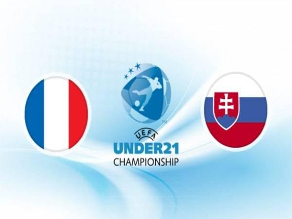 u21-phap-vs-u21-slovakia-02h00-ngay-13-10