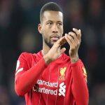 """Chuyển nhượng BĐ 11/11: """"Nạn nhân"""" của Thiago đếm ngày rời Liverpool"""