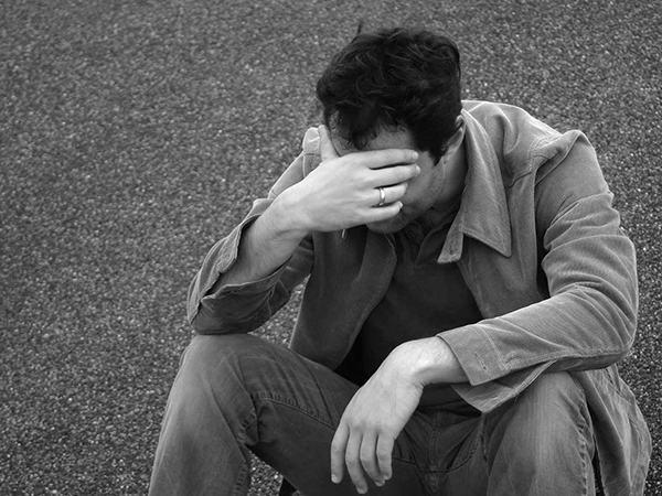 Giải mã ý nghĩa giấc mơ thấy mình khóc là điềm báo điều gì?