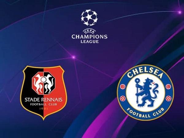 Nhận định Rennes vs Chelsea 00h55, 25/11 - Cúp C1 Châu Âu