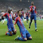 Nhận định trận đấu Crystal Palace vs Newcastle (22h00 ngày 26/11)
