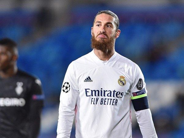 Chuyển nhượng 29/12: Mourinho muốn đưa Ramos về Tottenham