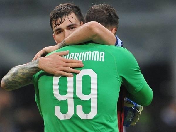Chuyển nhượng tối 2/12: Chelsea và tham vọng cuỗm 2 trụ cột của AC Milan