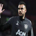 Chuyển nhượng MU chiều 16/12: Ngôi sao đầu tiên rời United