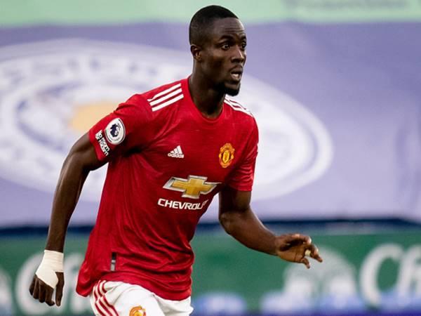 Tin bóng đá 30/12: Manchester United sở hữu máy thu hồi bóng cực tốt