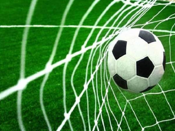 Diện tích kích thước sân bóng đá 7 người chuẩn quốc tế