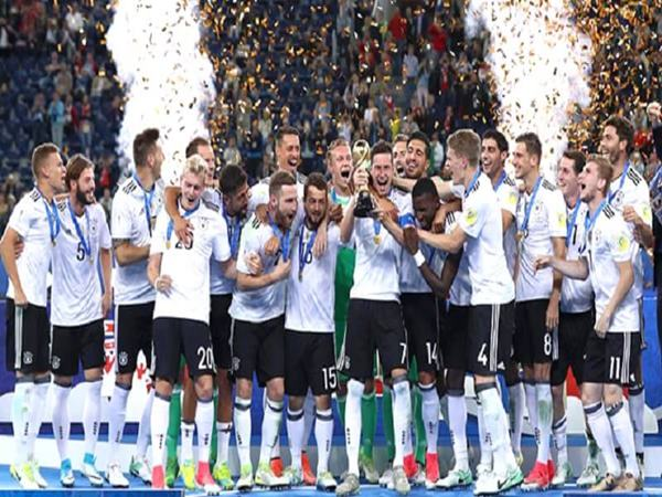 duc-vo-dich-world-cup-may-lan-va-nhung-dieu-ban-chua-biet