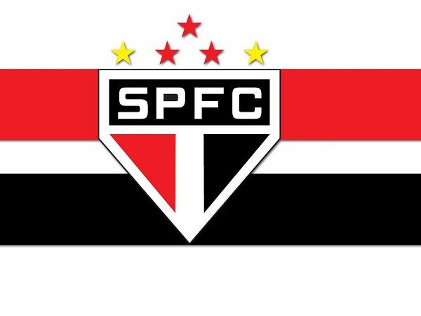 Các câu lạc bộ có logo bóng đá đẹp nhất thế giới
