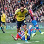 Nhận định Arsenal vs Crystal Palace – 3h00 ngày 15/1