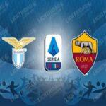 Nhận định bóng đá Lazio vs AS Roma (2h45 ngày 16/1)