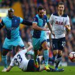 Nhận định tỷ lệ Wycombe vs Tottenham (2h45 ngày 26/1)