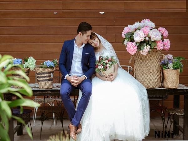 Nữ 1995 cưới năm 2021 được không