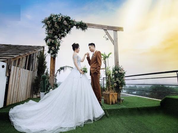 Nữ 1997 cưới năm 2021 được không