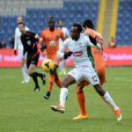Nhận định, soi kèo Kasimpasa vs Erzurumspor, 23h00 ngày 18/1