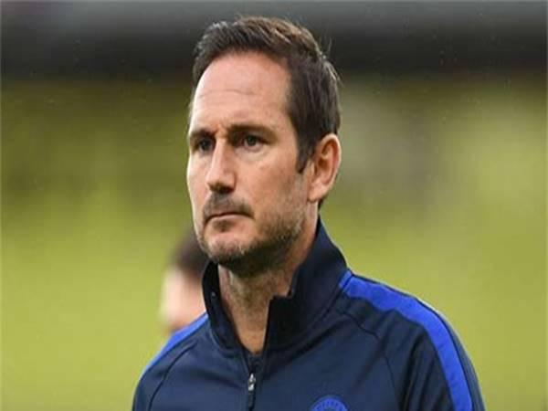 Tin thể thao 16/1: HLV Lampard đang lâm nguy tại Stamford Bridge