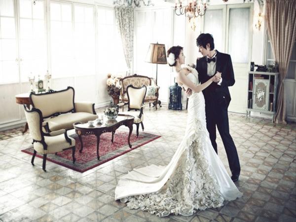 Tuổi Mậu Thìn kết hôn năm nào đẹp