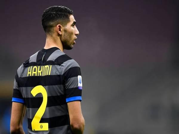 Chuyển nhượng bóng đá 3/2: Ngoại hạng Anh đại chiến vì hậu vệ Inter