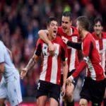 Nhận định trận đấu Levante vs Athletic Bilbao (3h00 ngày 27/2)