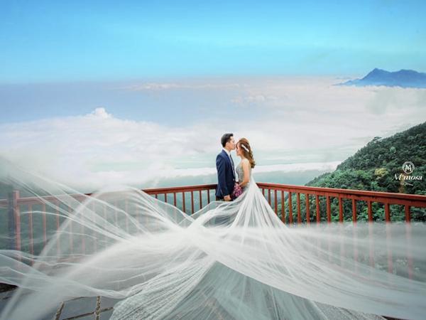 Tuổi Ất Sửu cưới năm nào đẹp – 2021 được không