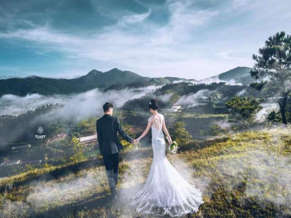 Tuổi Bính Dần 1986 cưới năm nào đẹp – Năm 2021 được không