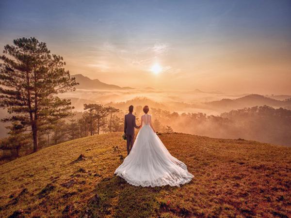 Tuổi Đinh Mão – 1987 cưới năm nào đẹp 2021 hợp không