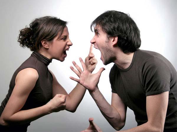 Nằm mơ thấy cãi nhau đánh con gì dễ trúng, báo hiệu điềm gì