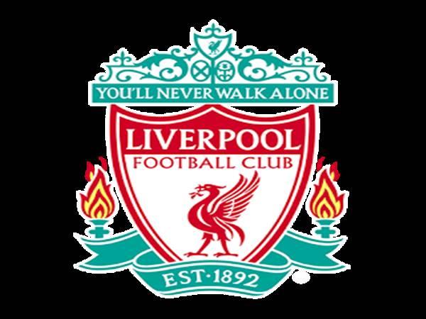 Tìm hiểu thông tin chi tiết về câu lạc bộ bóng đá Liverpool