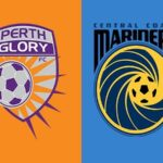 Nhận định Perth Glory vs Central Coast Mariners – 17h20 02/03/2021