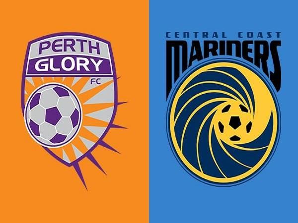 Nhận định Perth Glory vs Central Coast Mariners – 17h20 02/03/2021