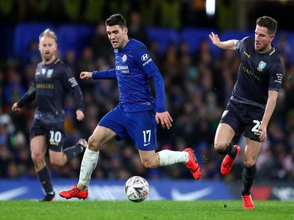 Nhận định trận đấu Leeds vs Chelsea (19h30 ngày 13/3)