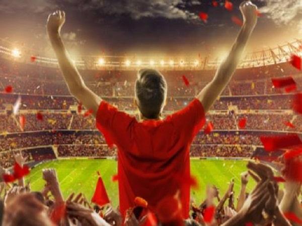 Tại sao bạn thích bóng đá? Lý do nên xem bóng đá?