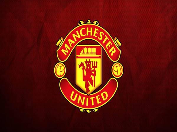 Ý nghĩa logo Manchester United và những điều cần biết về quỷ đỏ