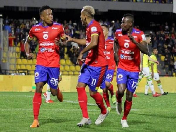 Nhận định Bucaramanga vs Deportivo Pasto, 07h40 ngày 16/4