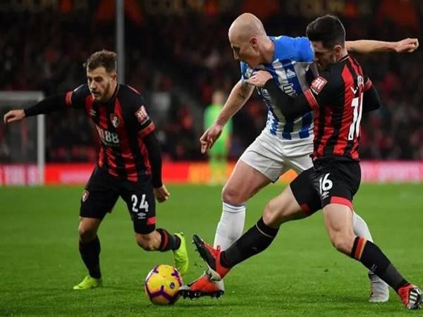 Nhận định Huddersfield Town vs Bournemouth (23h30 ngày 13/4)
