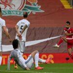 Nhận định, soi kèo Leeds vs Liverpool, 02h00 ngày 20/4 – Ngoại Hạng Anh