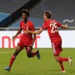 Nhận định trận đấu Bayern Munich vs PSG (2h00 ngày 8/4)