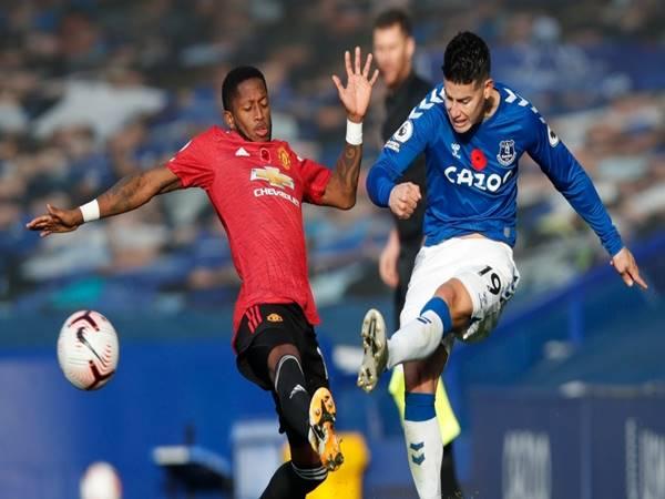 Nhận định trận đấu Brighton vs Everton (2h15 ngày 13/4)