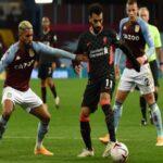 Nhận định trận đấu Liverpool vs Aston Villa (21h00 ngày 10/4)