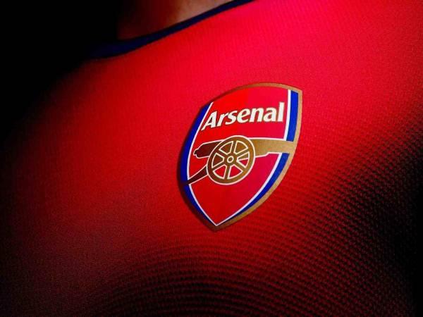 Logo Arsenal - Ý nghĩa và Lịch sử hình thành
