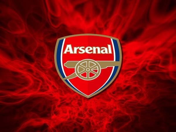 Logo Arsenal – Ý nghĩa và Lịch sử hình thành