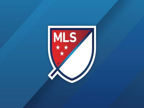 Giải bóng đá nhà nghề Mỹ là gì? Lịch sử hình thành giải bóng đá MLS
