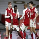 Nhận định trận đấu Arsenal vs Villarreal (2h00 ngày 7/5)