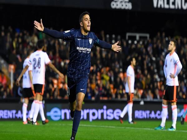 Nhận định trận đấu Malaga vs Girona (00h00 ngày 21/5)