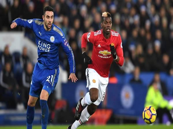 Nhận định trận đấu Man United vs Leicester (00h00 ngày 12/5)