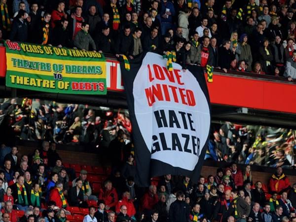 Tin bóng đá 4/5: Man United nhận tin không vui từ nhà tài trợ