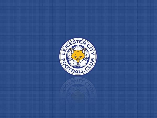 Thông tin CLB Leicester City – Lịch sử, thành tích của câu lạc bộ