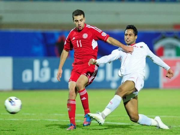 Nhận định trận đấu Myanmar vs Kyrgyzstan (14h00 ngày 11/6)