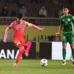Nhận định trận đấu Sri Lanka vs Hàn Quốc (18h00 ngày 9/6)
