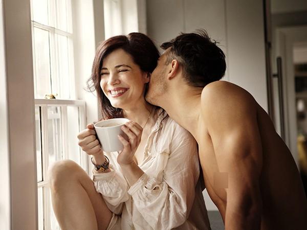 Nằm mơ thấy quan hệ tình dục đánh con gì ăn chắc